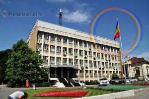 Primaria-Tecuci-Ziua-drapelului-iunie-2017