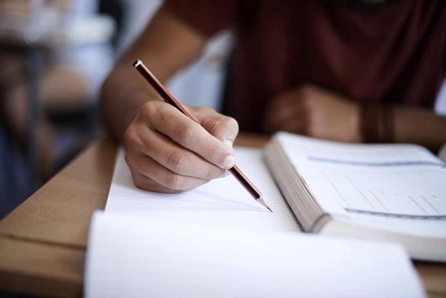 Rezultatul selecţie dosarelor de înscriere, privind organizarea examenului de promovare în treaptă profesională