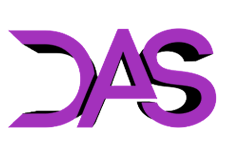 Directia de asistenta sociala logo